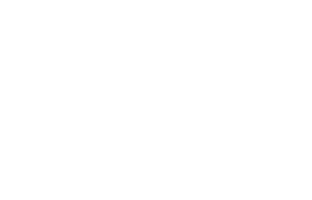 Great american subs londonderry nh
